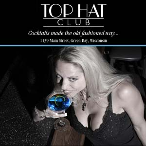 Top Hat Club in Green Bay Wi